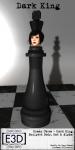 human_chess_dark_king
