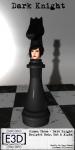 human_chess_dark_knight