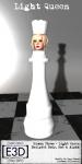 human_chess_light_queen
