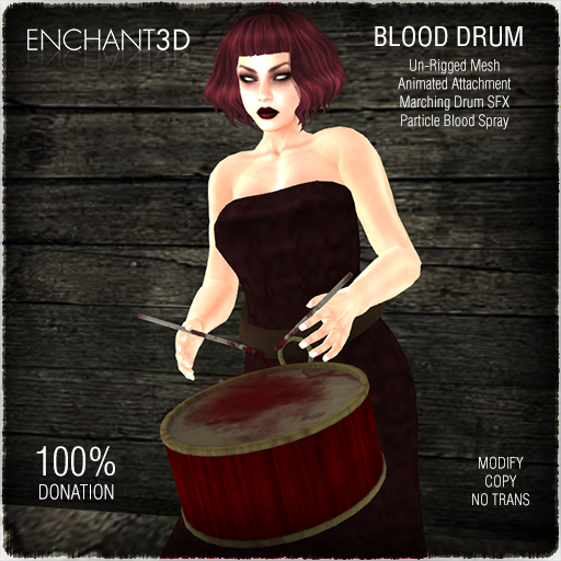 horrorfestive_blood_drum_promo
