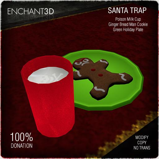 horrorfestive_santa_trap_promo