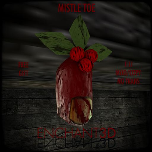mistletoe_promo