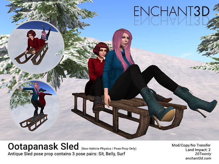 enchant3D_oota_promo