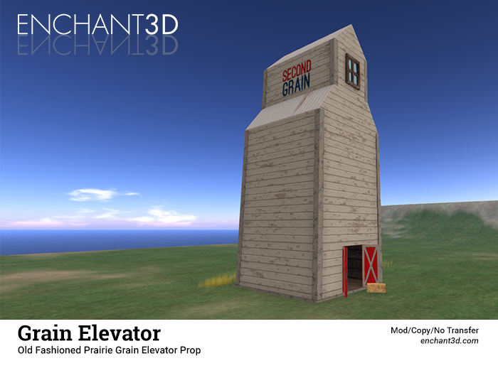 enchant3D_grain_elevator_promo